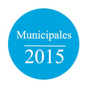 ppmalaga_municipales