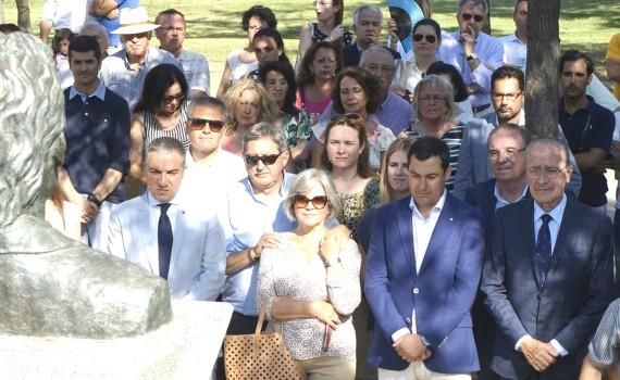 Homenaje Martín Carpena - 13 julio (1)