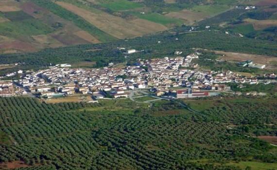 8955-villanueva-de-la-concepcion-el-pueblo