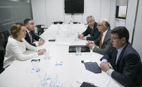 reunion-femp-ministro-montoro-29-noviembre
