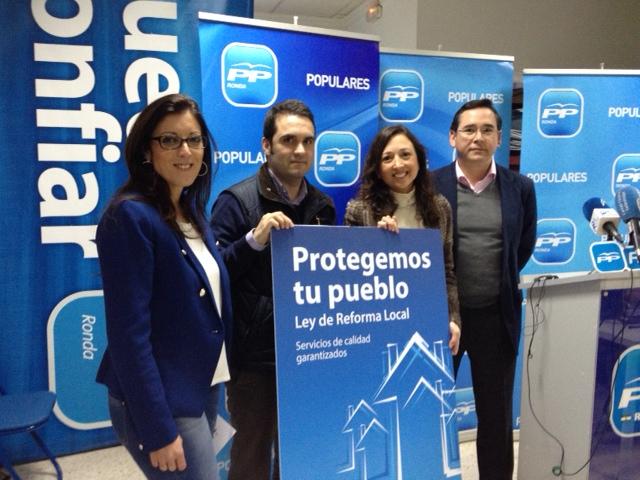 Navarro reforma local 21 enero