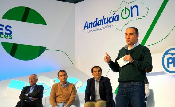 Bendodo Convención PP-A - 21 enero (2)