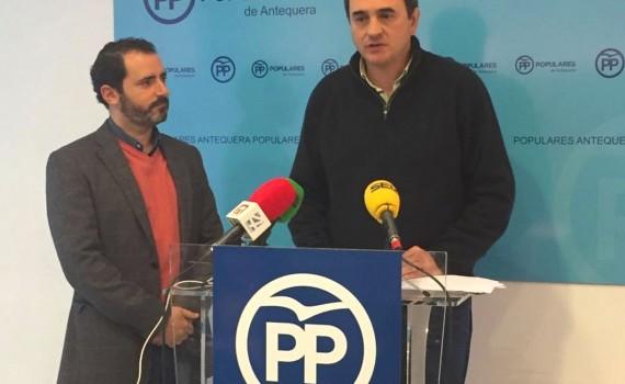 foto-pp-antequera_11enero