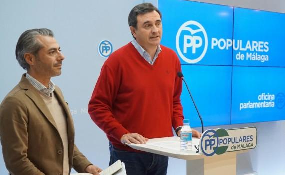 Romero y Díaz 12 de enero