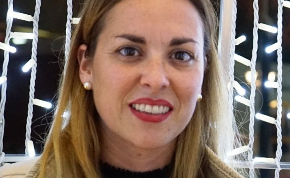 Paola Moreno - 15 febrero web