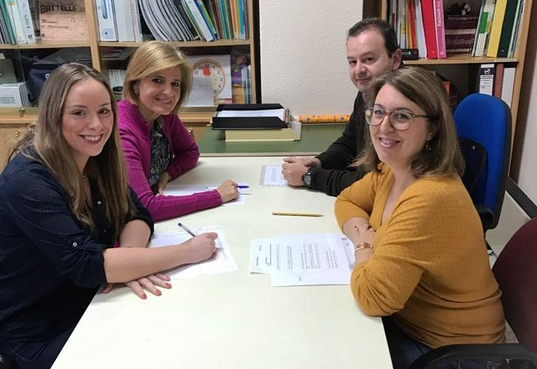 Foto reunión Aspansor(1)
